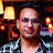 RamanDeep Singh avatar image
