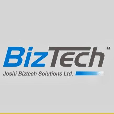 biztech.eservices