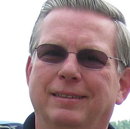 Robert Gustafson