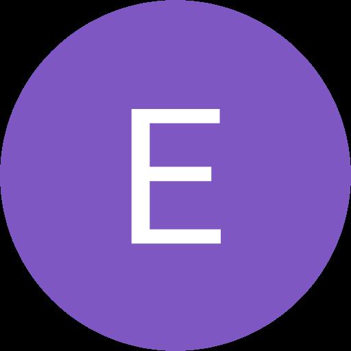 Jeffrey Press, Inc. / Everything in Print