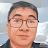 Joseph Lai avatar image
