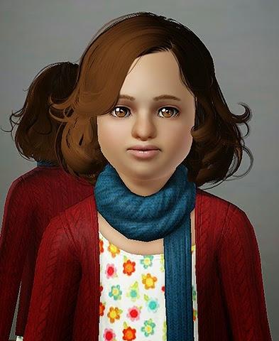 Daisy-Child.jpg