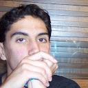 Andres Rojano Ruiz