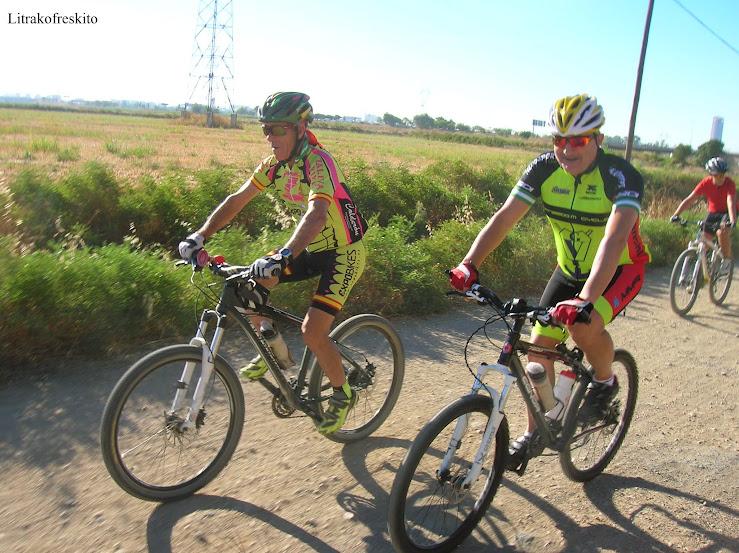 Rutas en bici. - Página 37 Ruta%2Bsolidaria%2B029