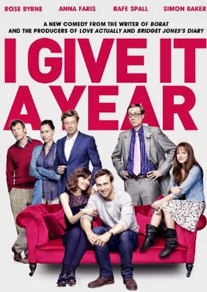 2013 Comedy movies