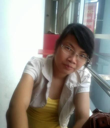 Sophie Mê Linh, Hà Nội