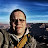 Michael Heger avatar image