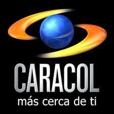 VER CANAL CARACOL TV EN DIRECTO Y ONLINE GRATIS EN VIVO