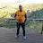 Lungile Nika avatar image