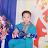 cuong nguyen avatar image