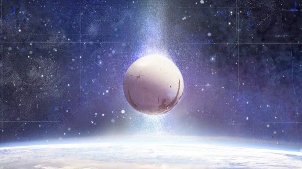 destiny-game-bungie-scifi-xbox-playstation-kopodo-news