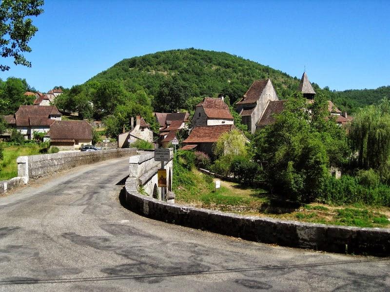 Espagnac-Sainte-Eulalie