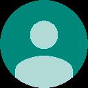 Guan Lim