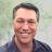 John Harrell avatar image