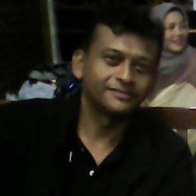 Farid Awad