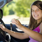 Finding the Best Car for your Teenager post image
