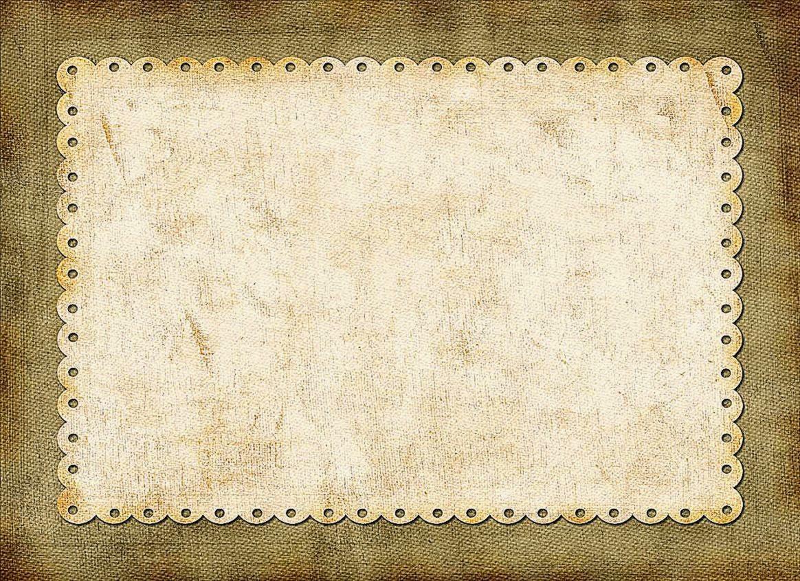 Power Point Background   Best Background Wallpaper
