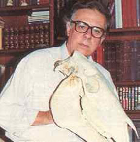 Antonio José Alés