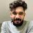 sanhar sanhar avatar image