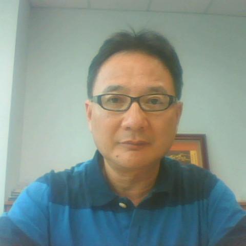 Sheau Chen
