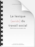 Lexique.