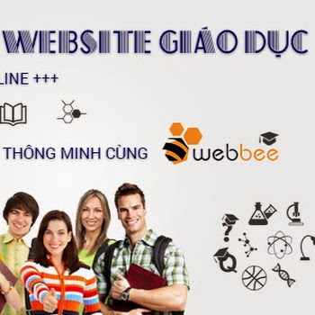 Who is giáo dục thiết kế website?