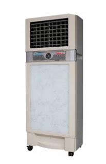 DK-4200A