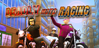 http://www.catfishbluesgames.com/deadly-moto-racing