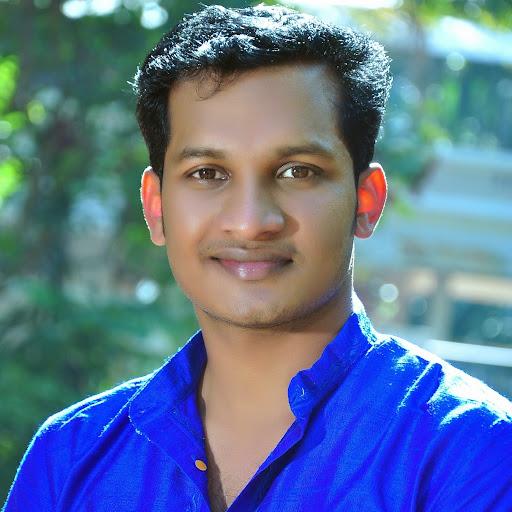 Bhairavi rajini film songs free download : War and peace mini series
