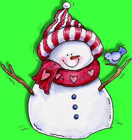 SnowmanWithBird-pchz.jpg