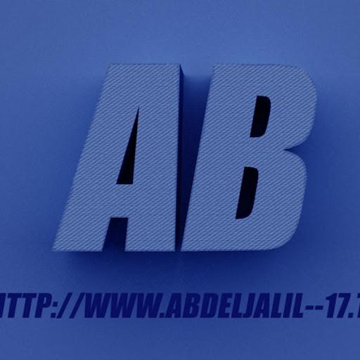 Abdeljalil picture