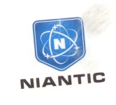Niantic Project