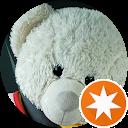 J3 S.,theDir