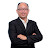 Ho Kean Chew avatar image
