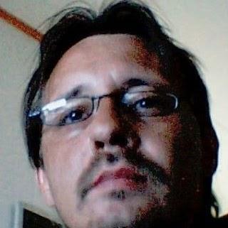 Robert Johansen