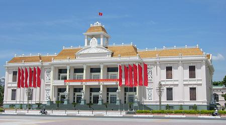 FIFA Online 2: Gameshow Thách đấu tại TP.Nha Trang 2