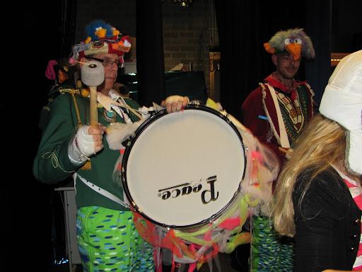 17 FEB 2012 Gertrutten Van Slag Band (419).JPG