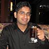 Kamal Tiwari Avatar