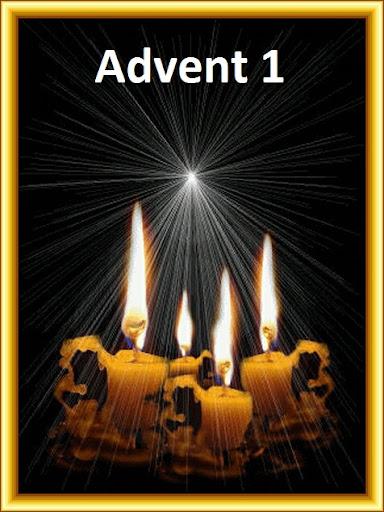 adventi naptár pps December,Mikuláspps,Betlehempps,Adventi naptár tarpps  adventi naptár pps
