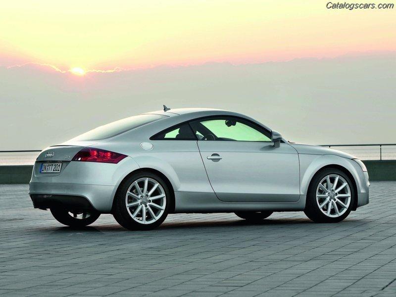 صور سيارة اودى تى تى كوبيه 2012 - اجمل خلفيات صور عربية اودى تى تى كوبيه 2012 - Audi TT Coupe Photos Audi-TT_Coupe_2011_09.jpg