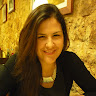 Sandra López avatar icon