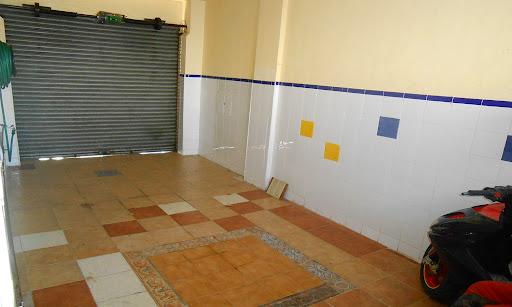 Casa en venta con 140 m2, 4 dormitorios  en Andújar
