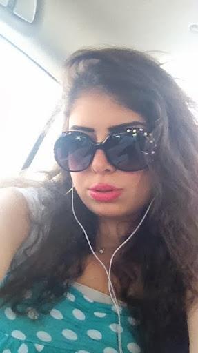 Laila Habib Photo 12