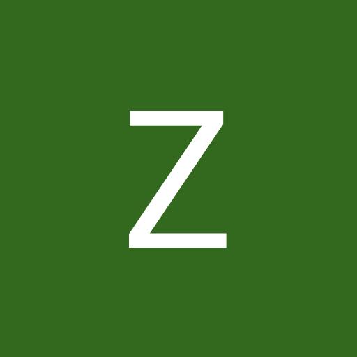 Zimbabua Zimbaba