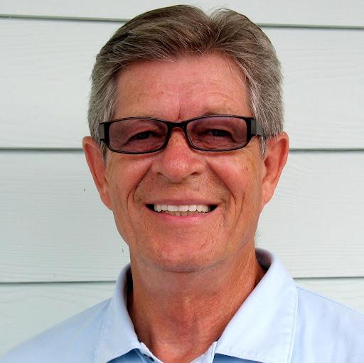 George Mccrum