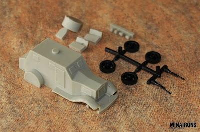 20GEV003 parts