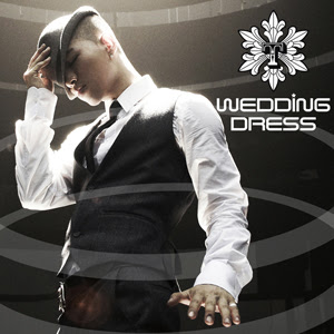 Taeyang Wedding Dress Lyrics   Taeyang   Wedding Dress
