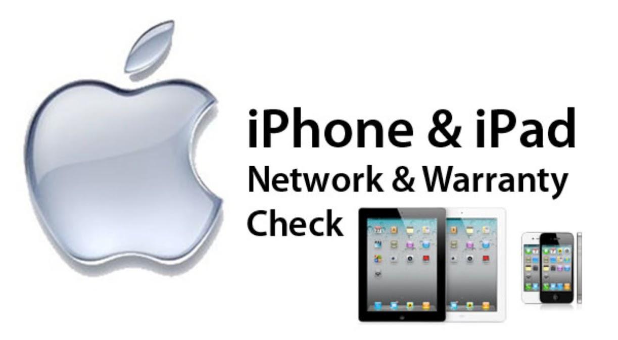 https://lh4.googleusercontent.com/-1VuHYEoHk4g/TzhgYKpJymI/AAAAAAAAAbU/pvzcfNWxJcw/s1223/iPhone+Network+Check+copy.jpg