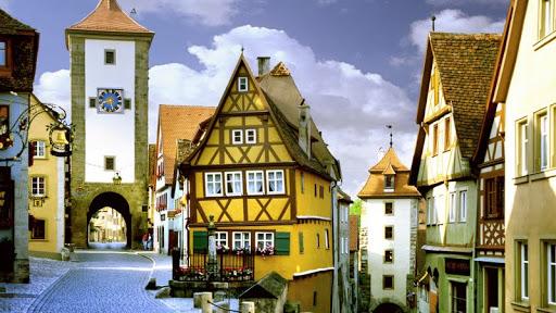 Rothenburg-ob-der-Tauber, Bavaria, Germany.jpg