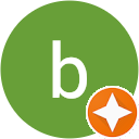 Image Google de brigitte champenois